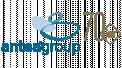 Logo Netherlands